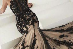 formal-luxurius-turkische-abend-kleider-armel