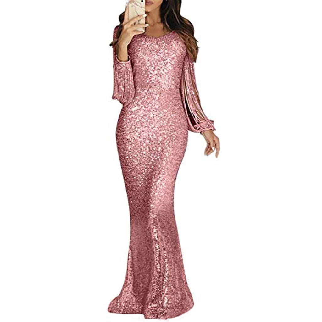 20 Fantastisch Abend Dress Xl Stylish Spektakulär Abend Dress Xl Vertrieb