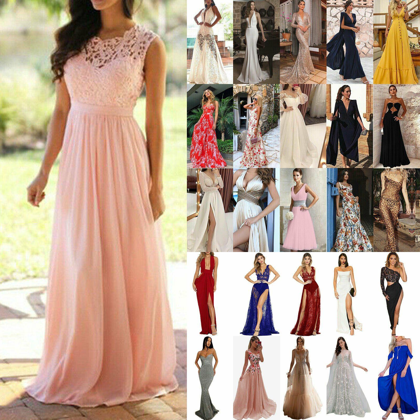 17 Coolste Abend Kleider Für Damen Galerie17 Schön Abend Kleider Für Damen Vertrieb