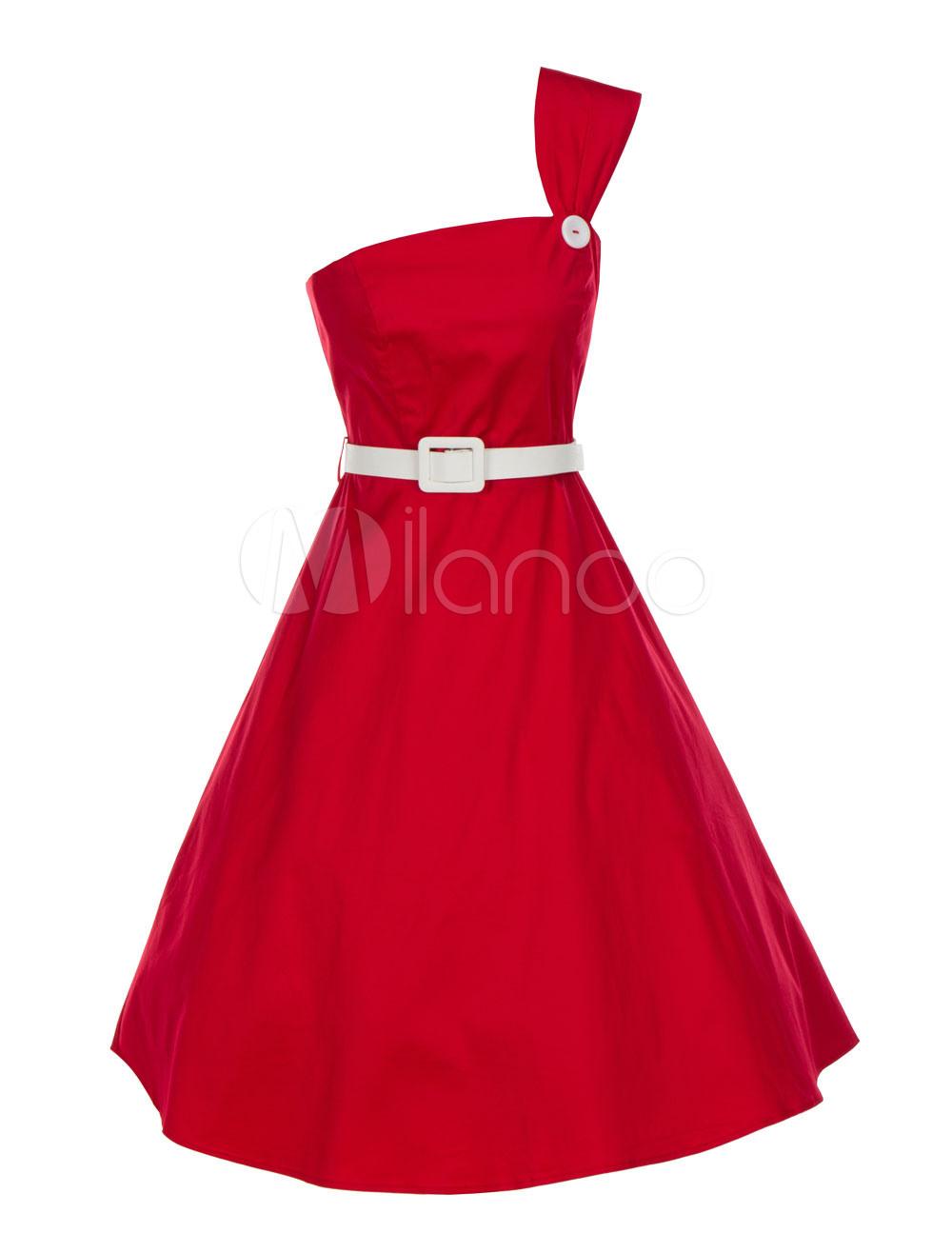 10 Fantastisch Abend Petticoat Kleid Vertrieb Top Abend Petticoat Kleid Stylish