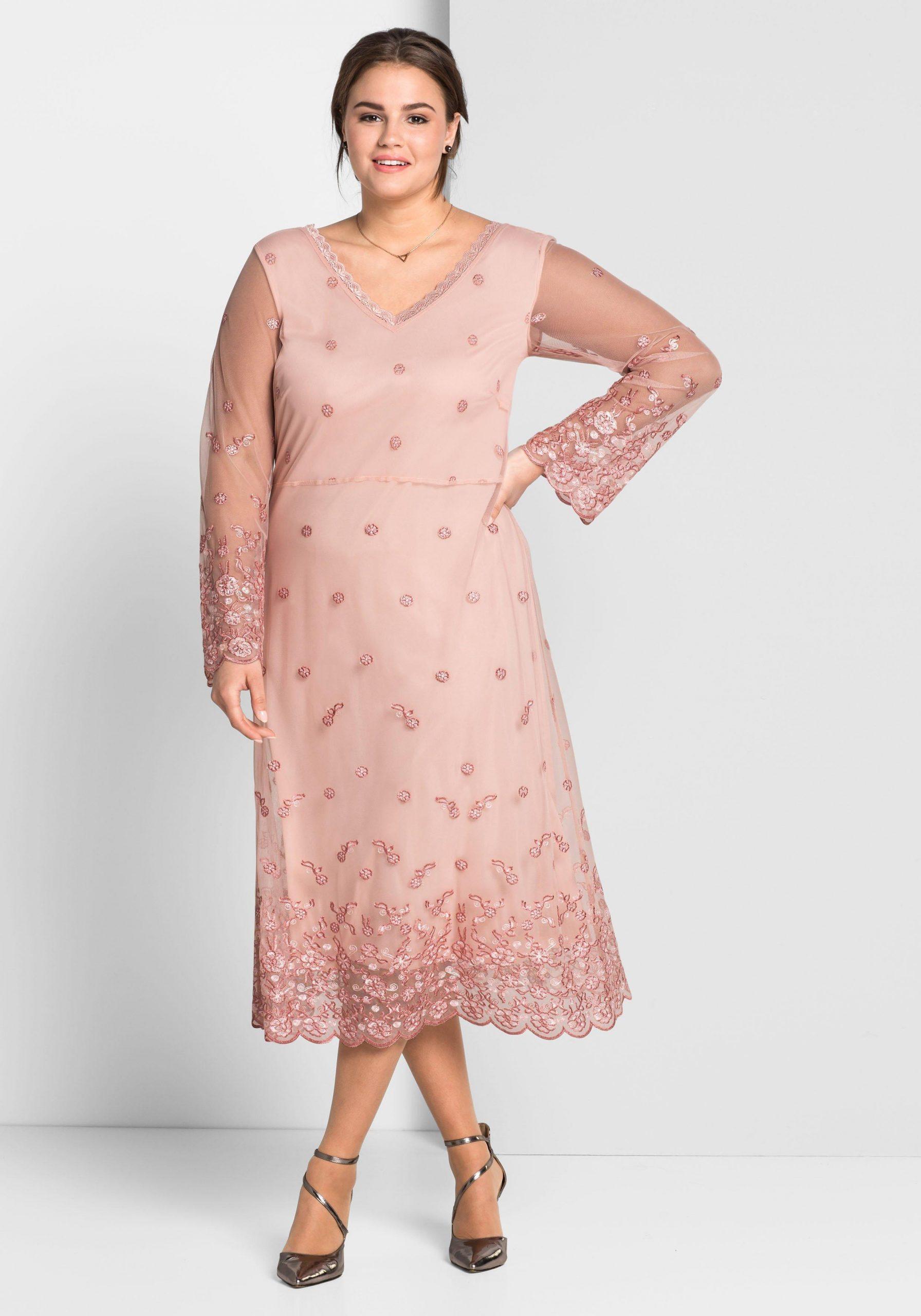 17 Top Abendkleid Große Größen Stylish15 Schön Abendkleid Große Größen Vertrieb