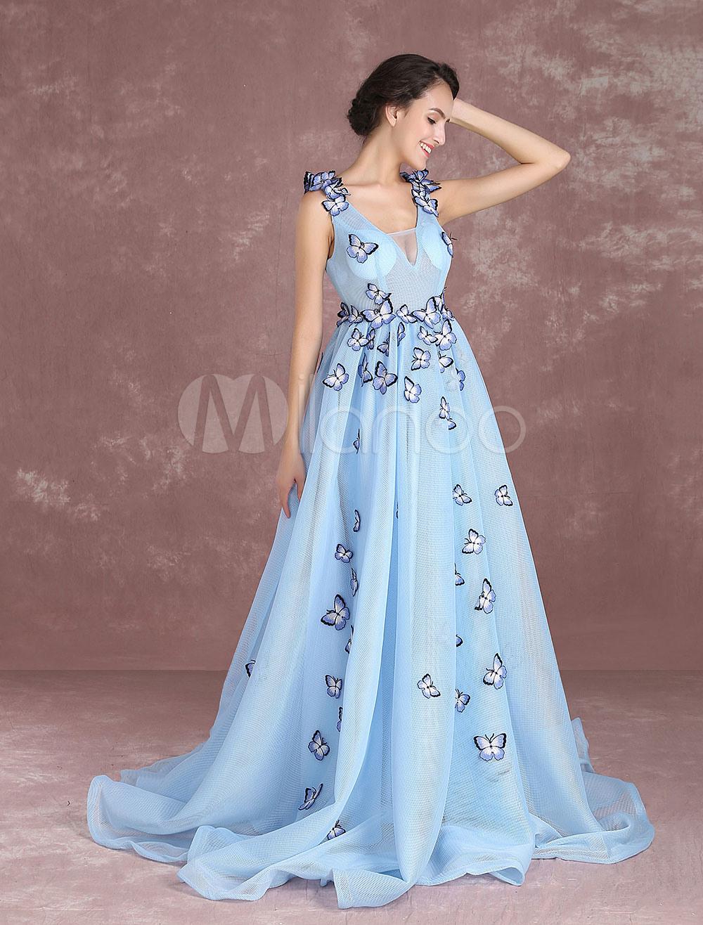Abend Genial Abendkleid Prinzessin Boutique17 Großartig Abendkleid Prinzessin Boutique