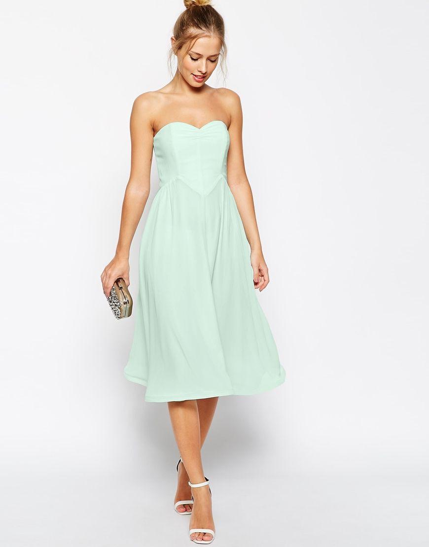 Formal Fantastisch Abendkleider Asos Boutique20 Erstaunlich Abendkleider Asos Design