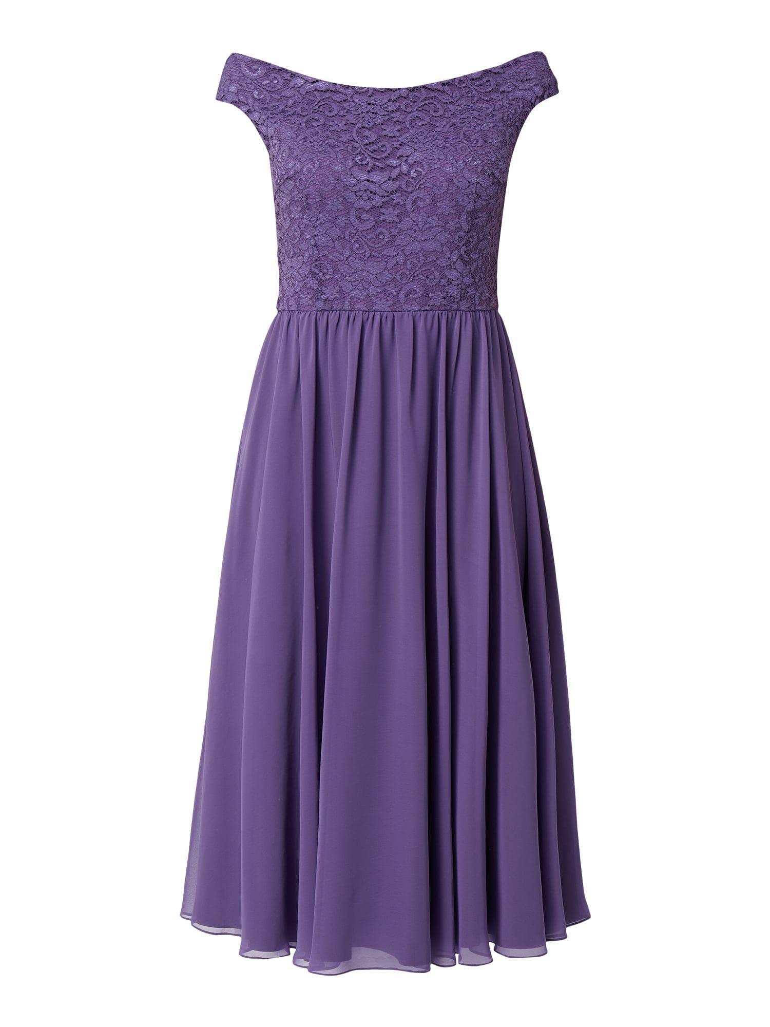 Top Abendkleider Bei P&C Spezialgebiet20 Coolste Abendkleider Bei P&C Ärmel