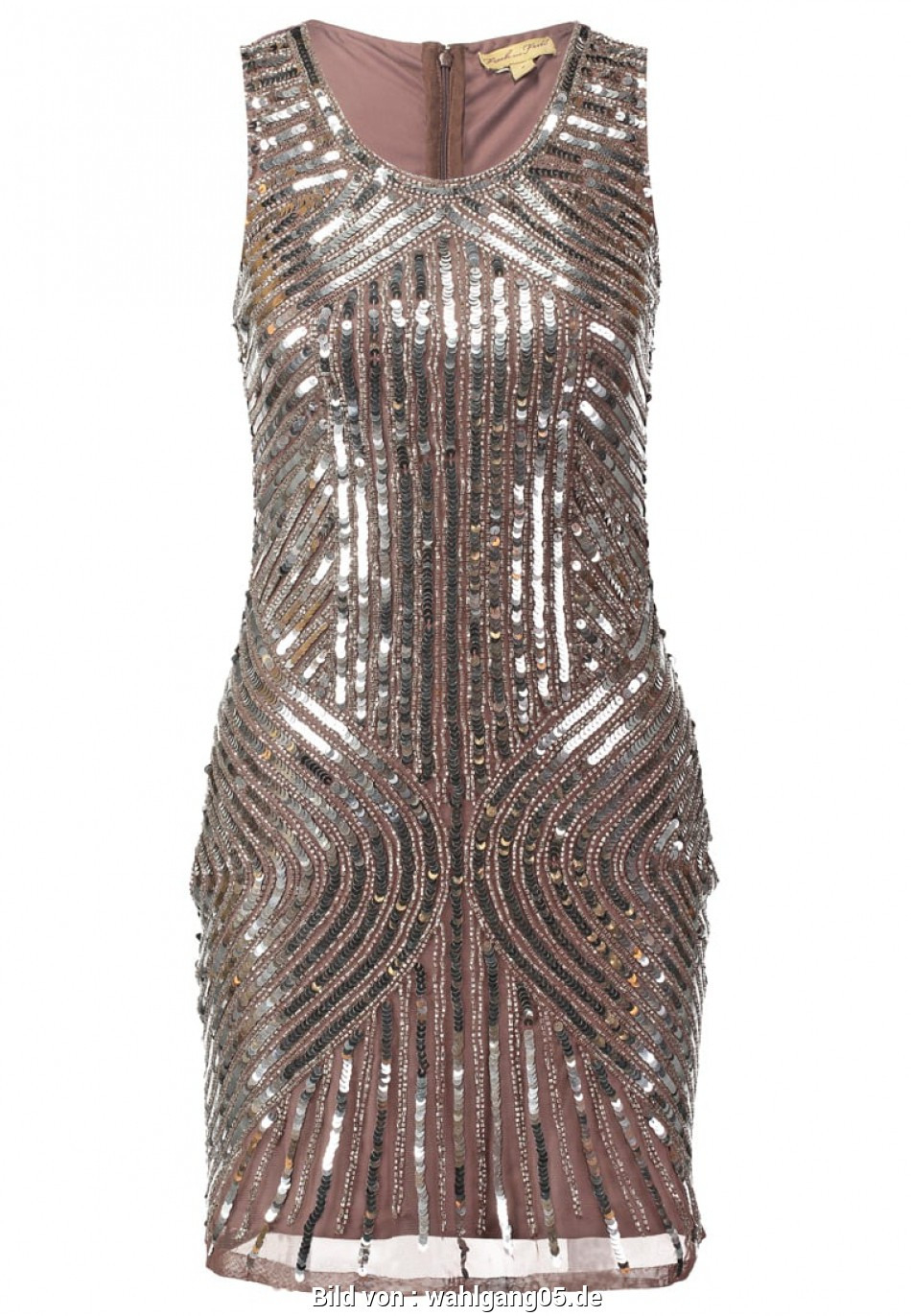20 Ausgezeichnet Abendkleider Bei Zara für 201910 Kreativ Abendkleider Bei Zara Design
