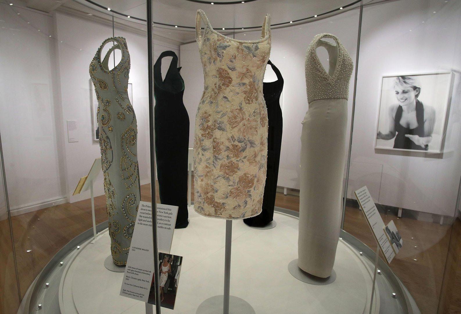 17 Fantastisch Abendkleider Quedlinburg Bester PreisFormal Kreativ Abendkleider Quedlinburg Bester Preis