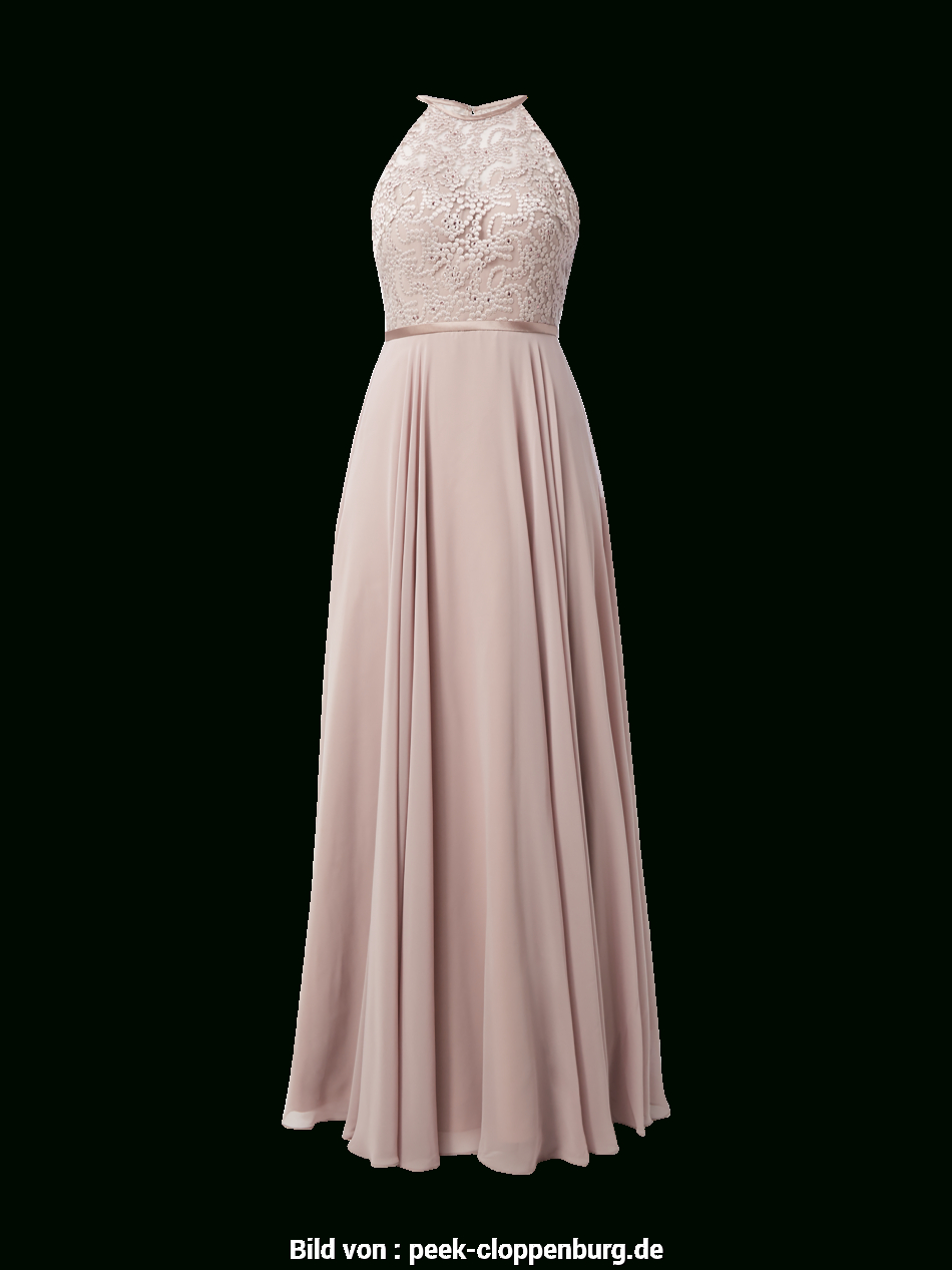17 Wunderbar Abendkleider Rosenheim Spezialgebiet Ausgezeichnet Abendkleider Rosenheim für 2019