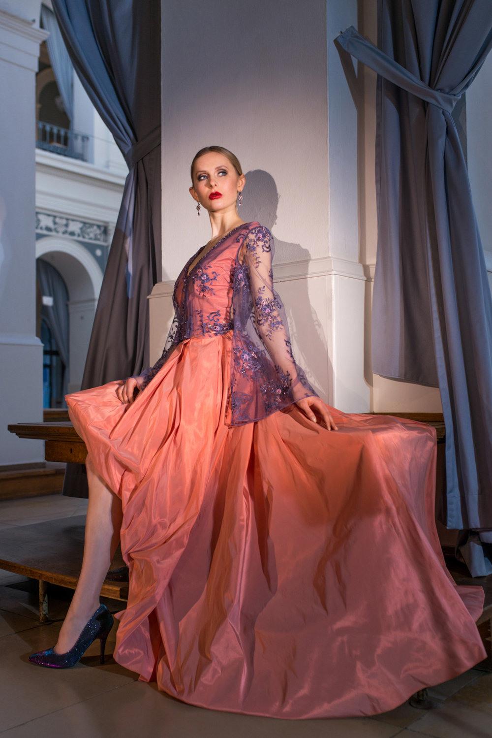 13 Leicht Designer Abendkleid Stylish15 Ausgezeichnet Designer Abendkleid Bester Preis