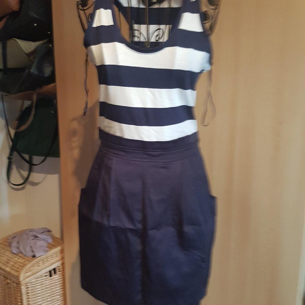 13 Erstaunlich Dunkelblaues Kurzes Kleid Stylish10 Fantastisch Dunkelblaues Kurzes Kleid Boutique