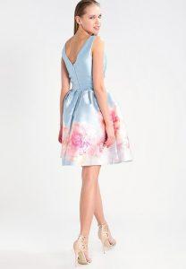 Top Festliche Midi Kleider Boutique10 Luxurius Festliche Midi Kleider Spezialgebiet