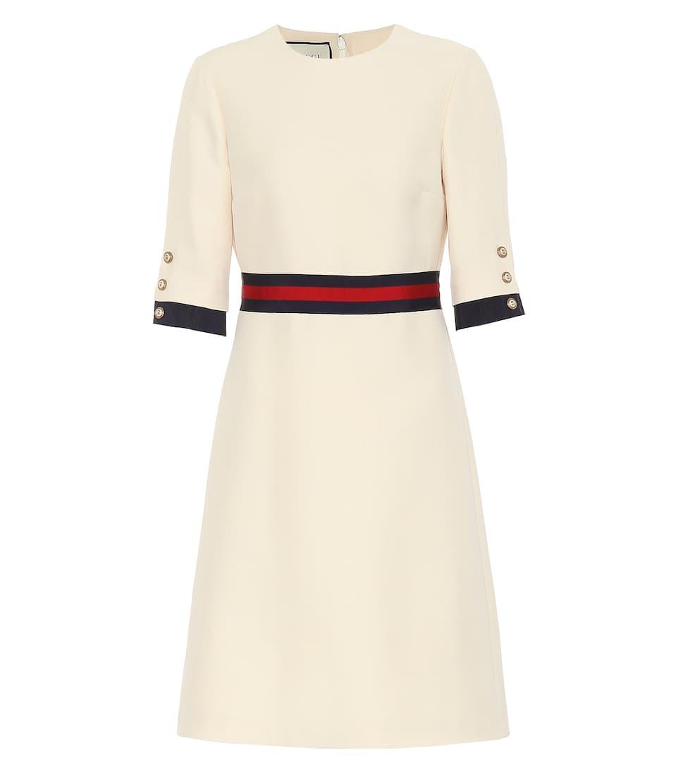 17 Ausgezeichnet Gucci Abendkleid Design13 Perfekt Gucci Abendkleid Ärmel