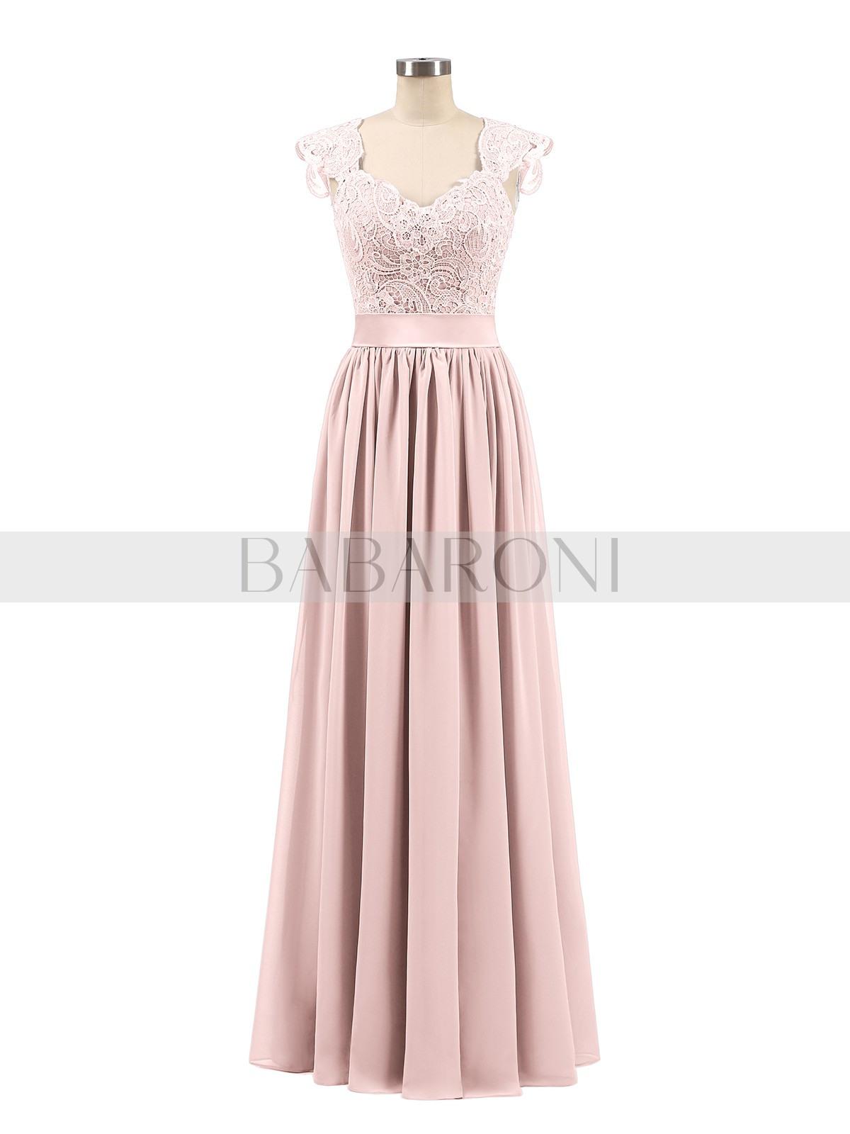 15 Elegant Kleid Mit Spitze für 201920 Elegant Kleid Mit Spitze Vertrieb