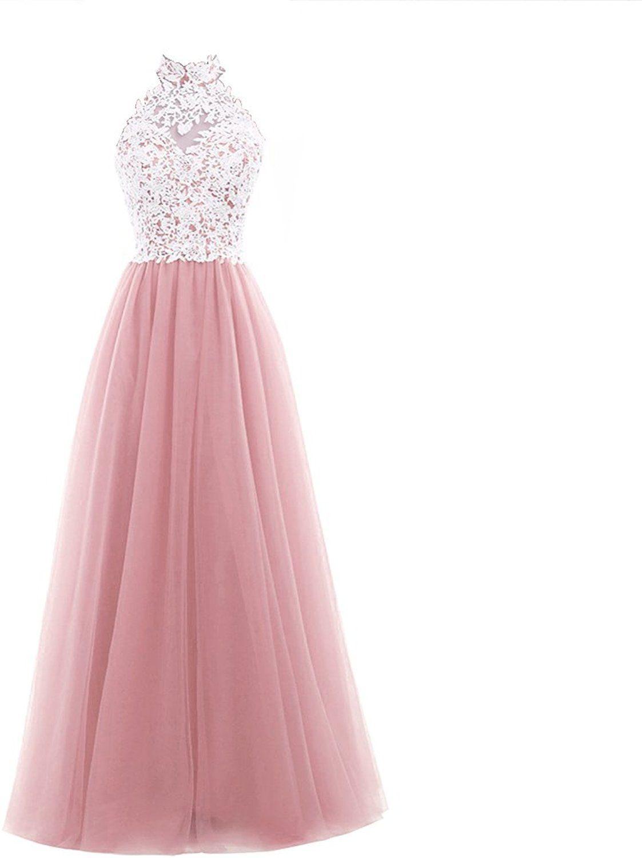 15 Genial Kleid Pink Hochzeit Bester Preis13 Genial Kleid Pink Hochzeit Spezialgebiet