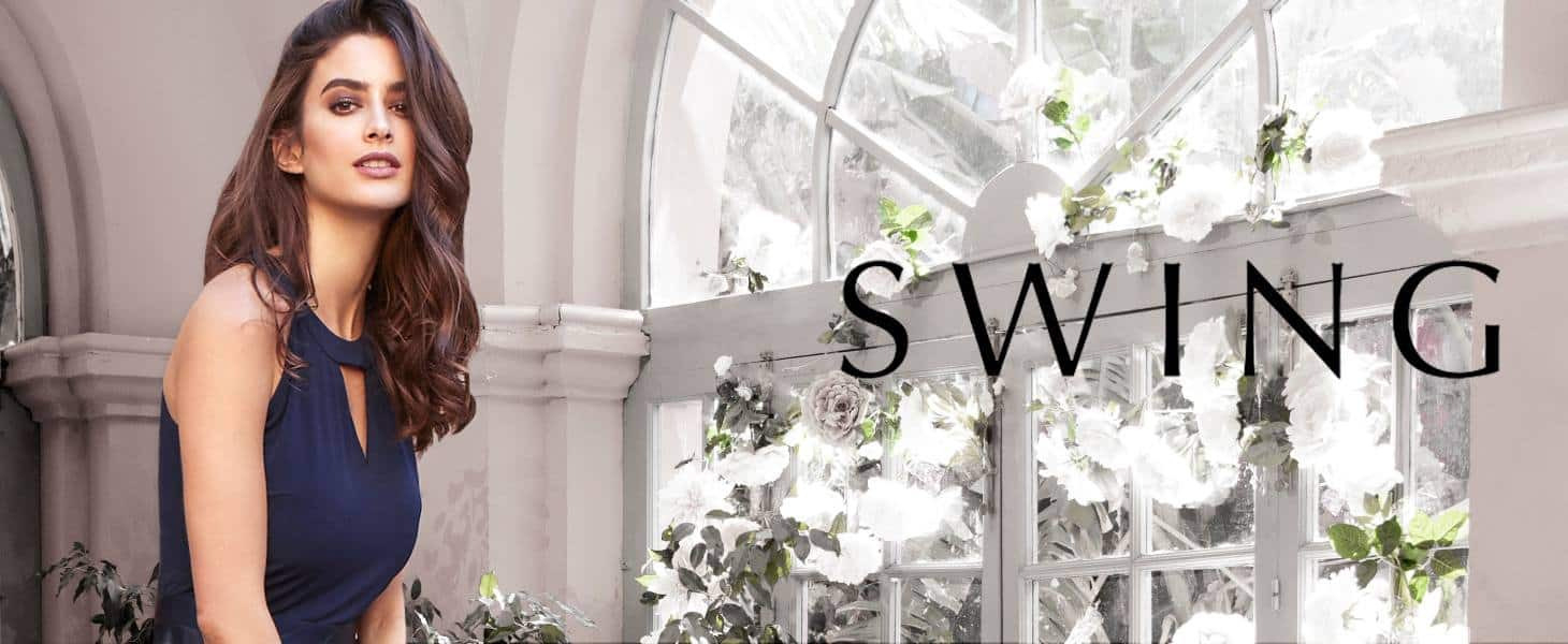 Formal Spektakulär Lange Kleider Größe 50 StylishDesigner Wunderbar Lange Kleider Größe 50 Boutique