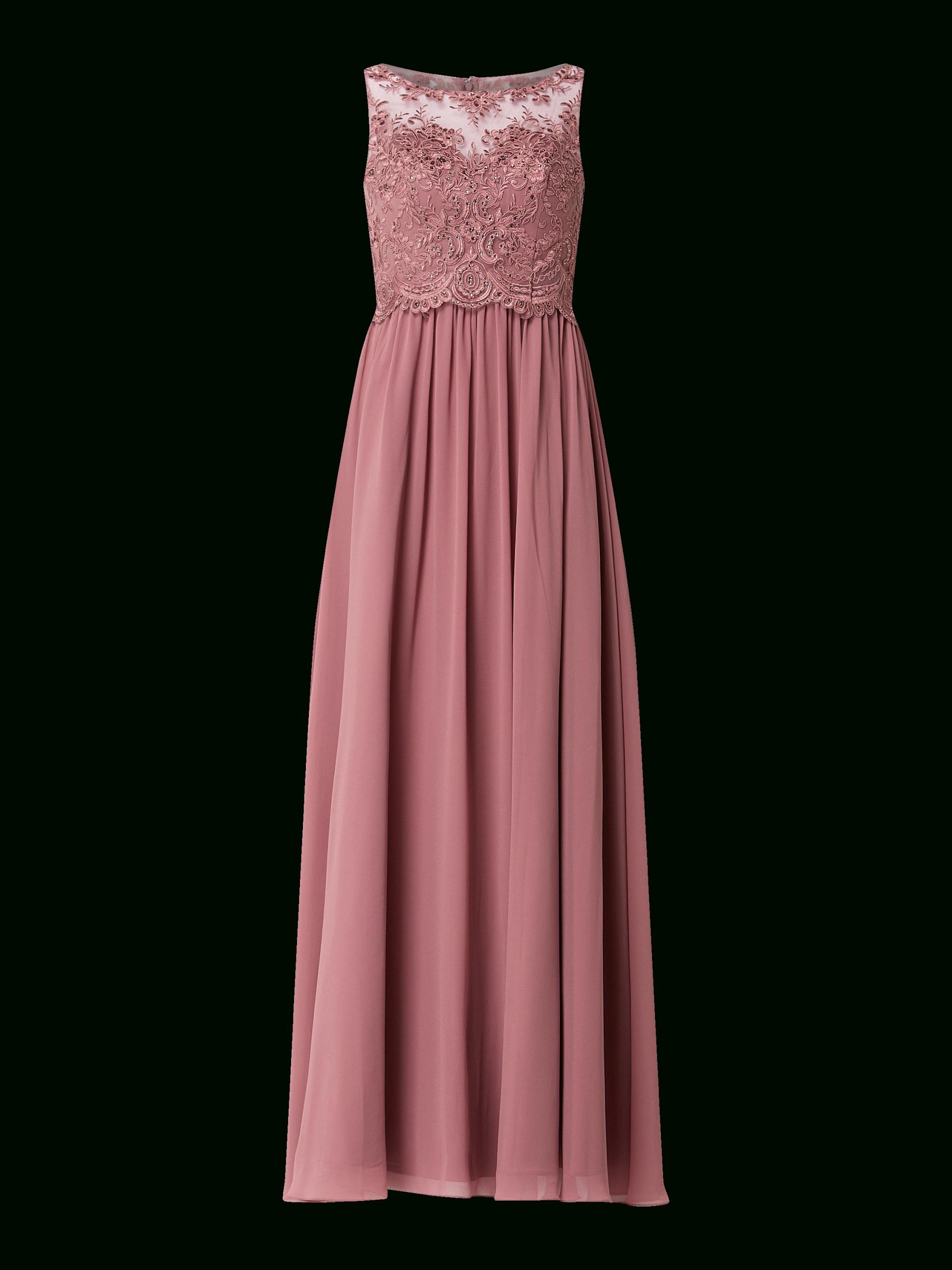 Formal Luxurius Laona Abendkleid Xxl Stylish17 Luxurius Laona Abendkleid Xxl Design