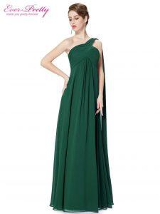 10 Top One Shoulder Abendkleid Lang für 2019Abend Ausgezeichnet One Shoulder Abendkleid Lang Stylish