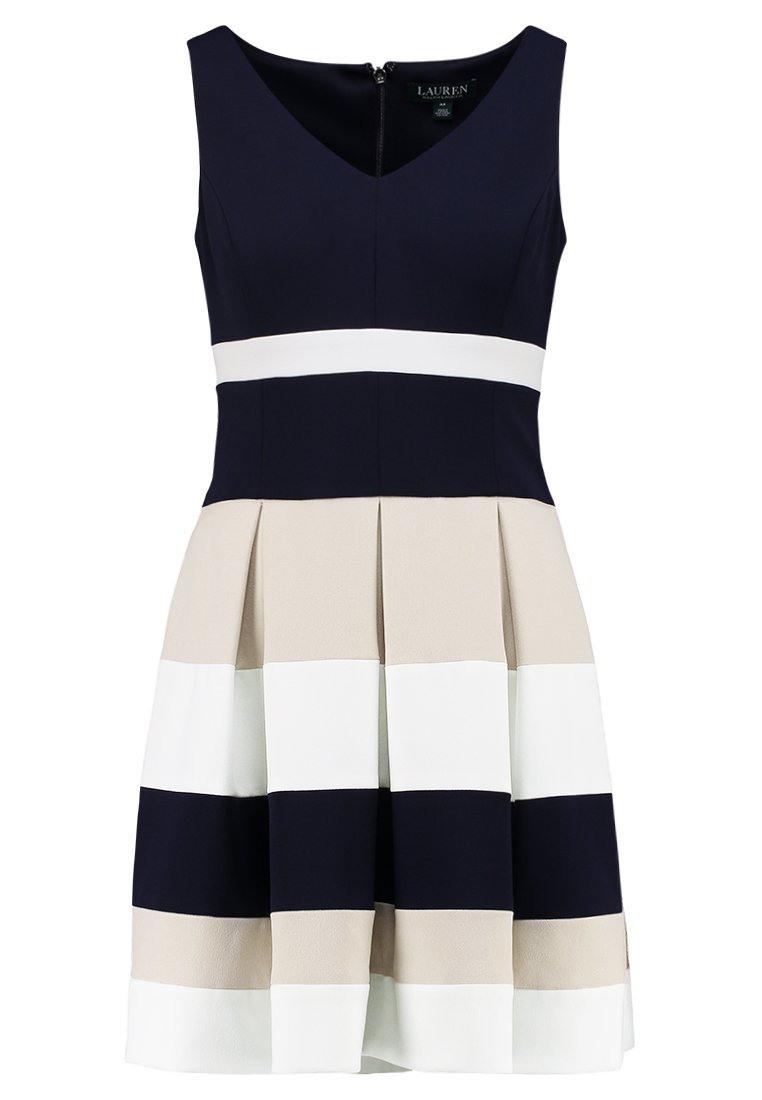 Formal Wunderbar Ralph Lauren Abendkleid Design15 Einzigartig Ralph Lauren Abendkleid Stylish