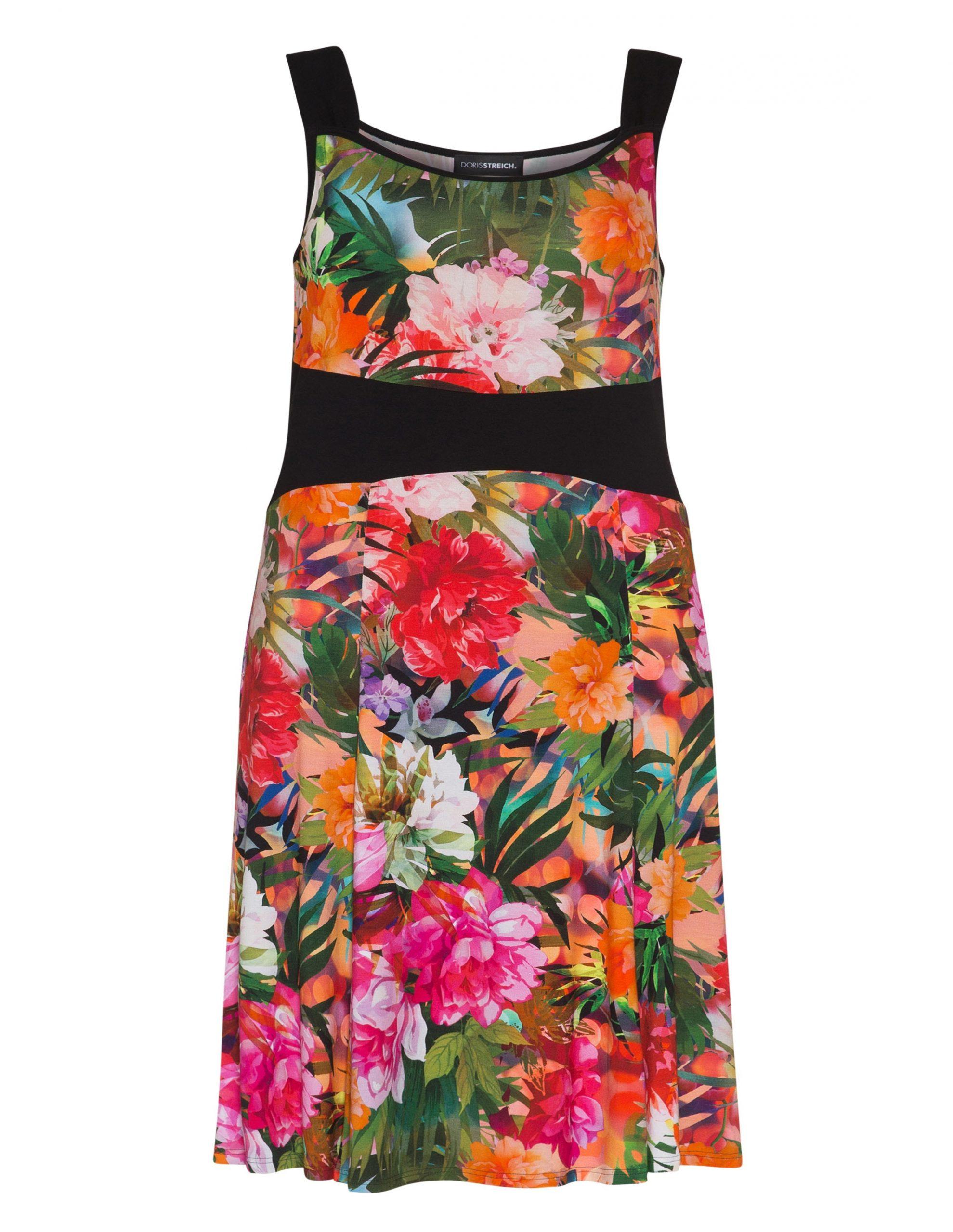 17 Einzigartig Sommerkleider Größe 52 Bester PreisFormal Genial Sommerkleider Größe 52 für 2019