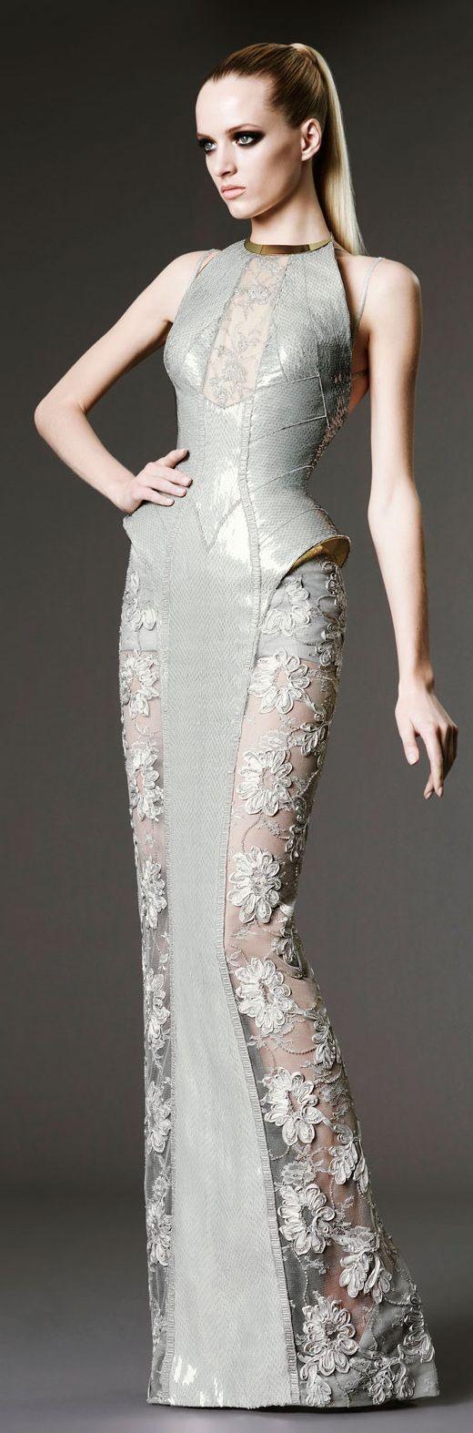 Abend Einzigartig Versace Abendkleider Bester Preis17 Genial Versace Abendkleider Spezialgebiet