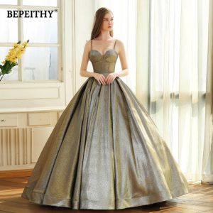 17 Top Vintage Abendkleid Bester Preis20 Perfekt Vintage Abendkleid Ärmel