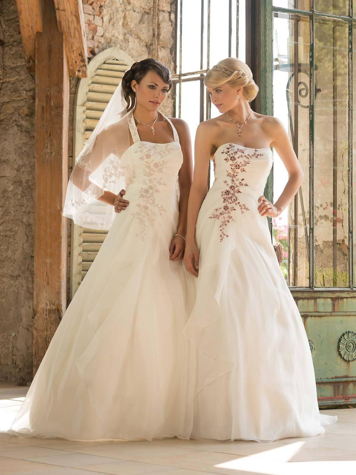 15 Elegant Weise Brautkleider Stylish15 Ausgezeichnet Weise Brautkleider Spezialgebiet