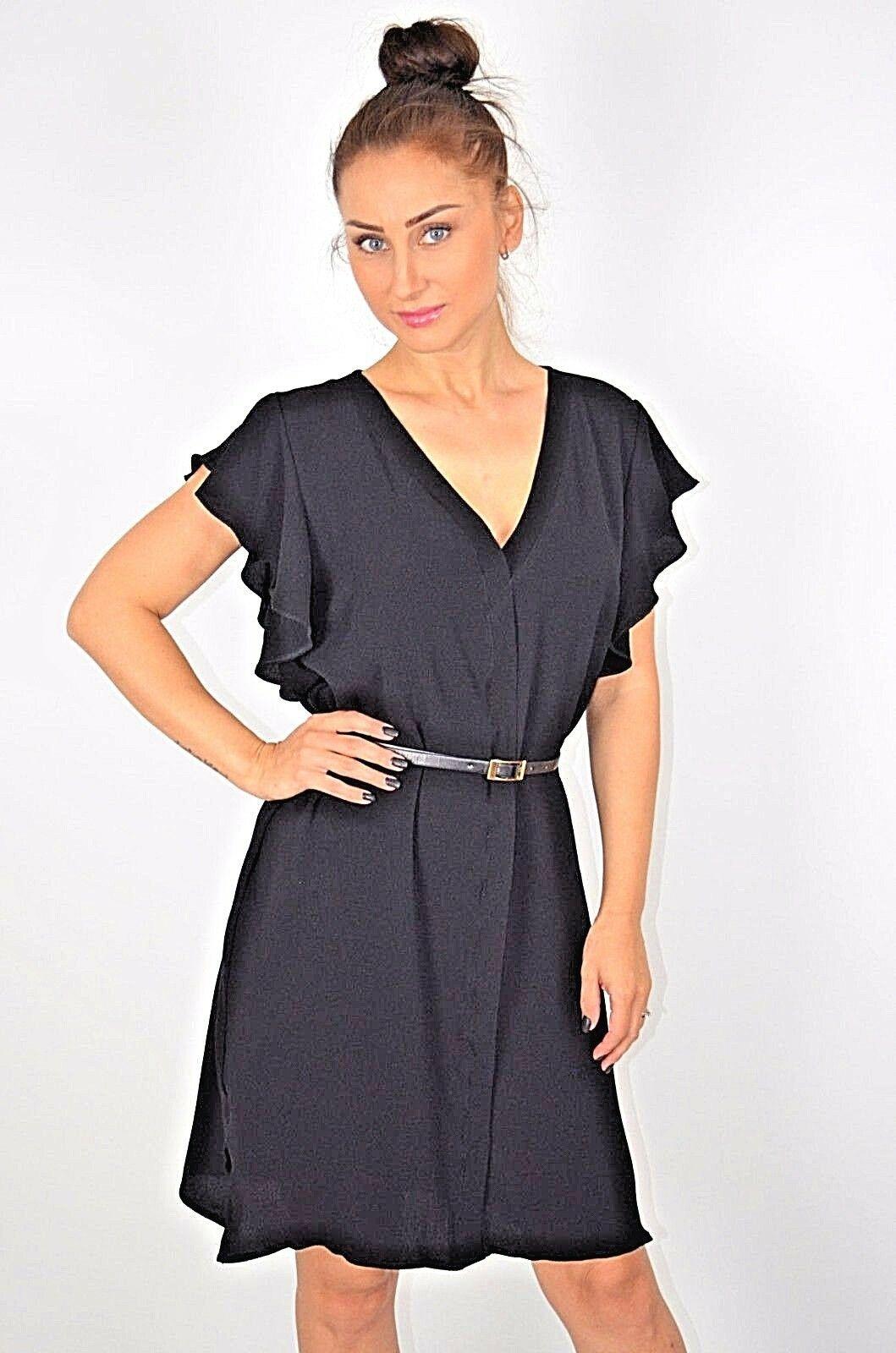 Designer Spektakulär Yessica Abendkleid für 201913 Fantastisch Yessica Abendkleid Vertrieb