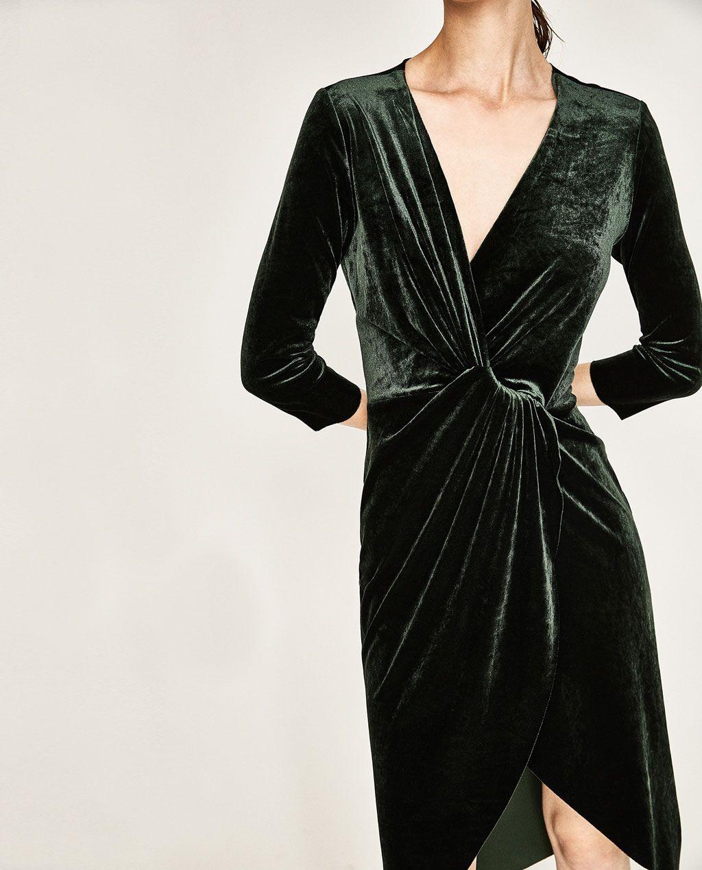 20 Fantastisch Zara Abend Kleider GalerieAbend Genial Zara Abend Kleider Vertrieb