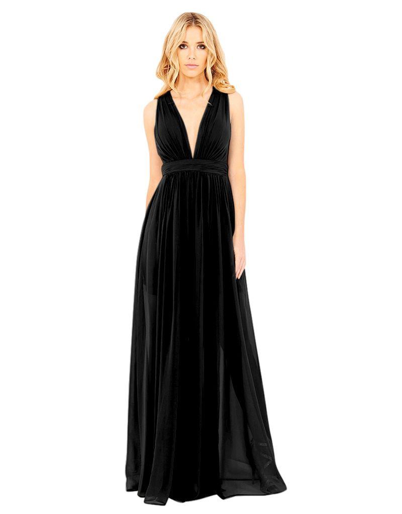 Formal Luxurius Abendkleid Waschen Boutique Elegant Abendkleid Waschen Stylish