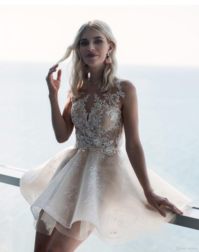 10 Spektakulär Ballkleider Vertrieb - Abendkleid