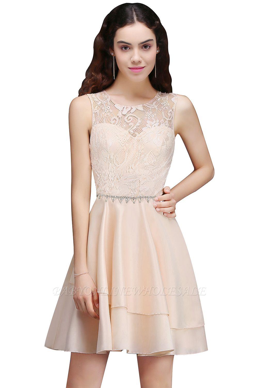 Formal Kreativ Schöne Kleider Online Bestellen DesignDesigner Luxus Schöne Kleider Online Bestellen Bester Preis
