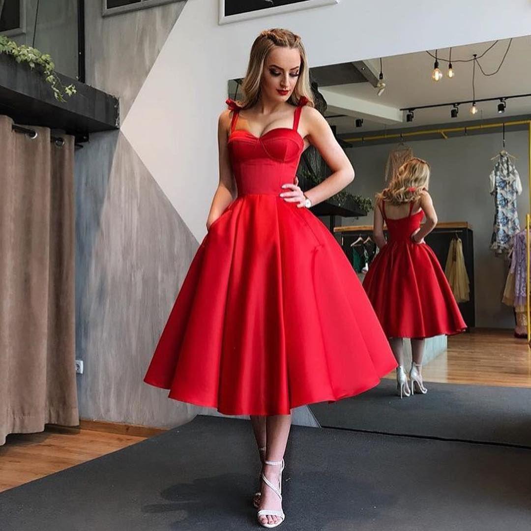 13 Genial Abendkleid About You Boutique17 Schön Abendkleid About You für 2019