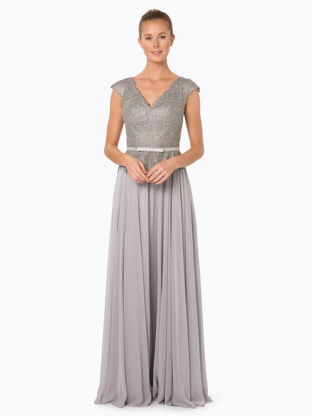 20 Fantastisch Abendkleid Online StylishAbend Genial Abendkleid Online Vertrieb