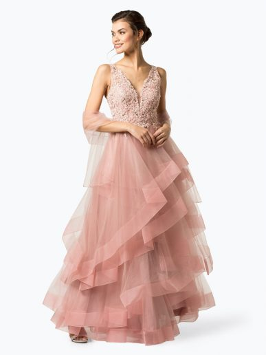 Unique Abendkleider Neuss Archives Abendkleid