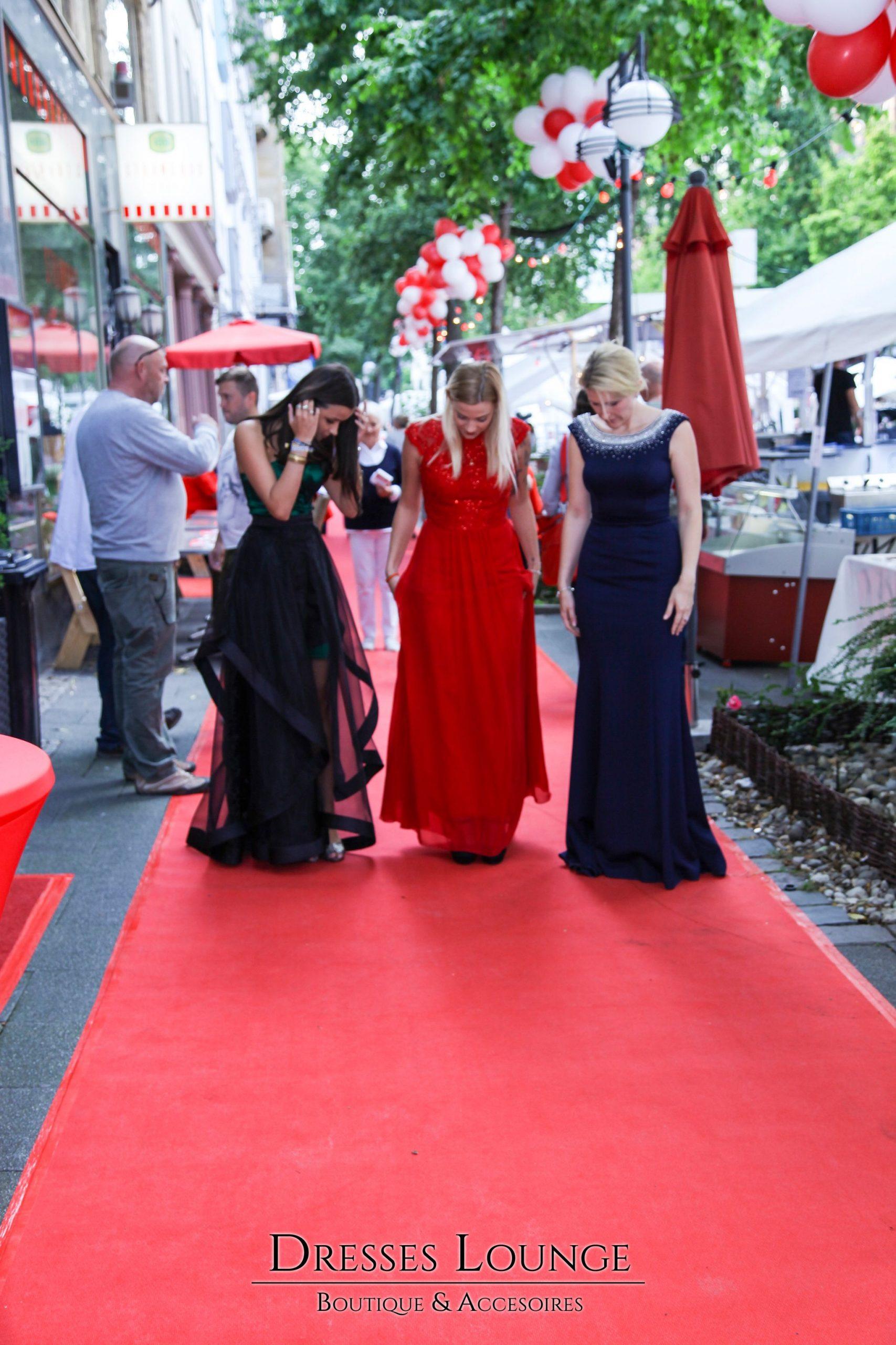 15 Top Abendkleider Wiesbaden Ärmel13 Großartig Abendkleider Wiesbaden für 2019