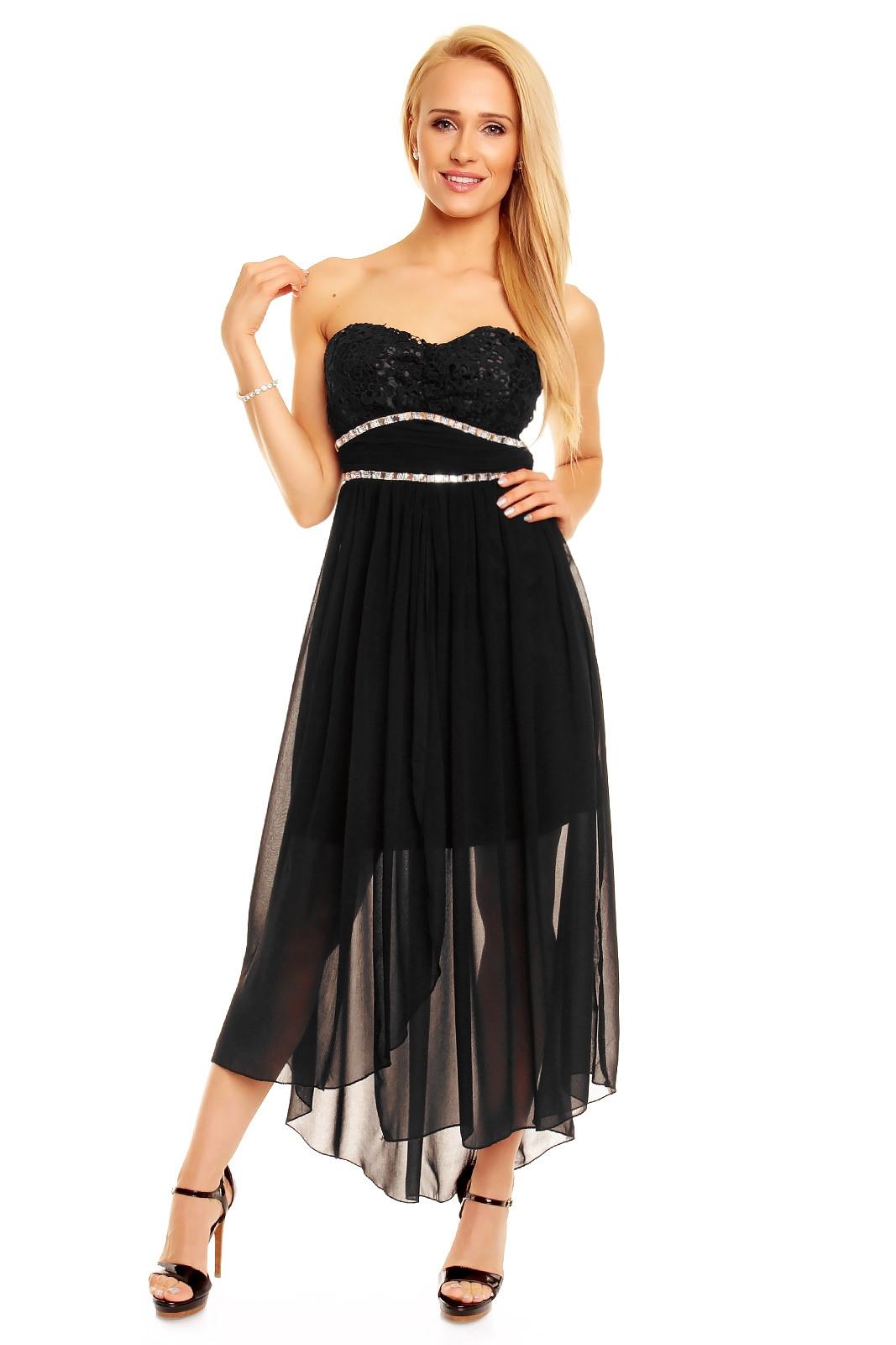 20 Einfach Kleid Koralle Lang Design Einzigartig Kleid Koralle Lang Vertrieb