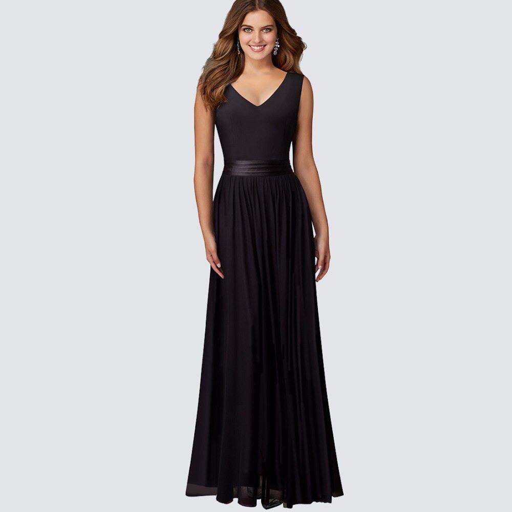 10 Schön Sommer Abend Kleid Spezialgebiet20 Top Sommer Abend Kleid Vertrieb