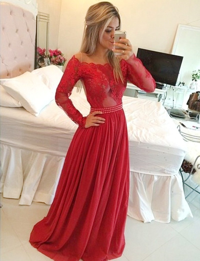 13 Wunderbar Abendkleid Schulterfrei VertriebDesigner Leicht Abendkleid Schulterfrei Ärmel