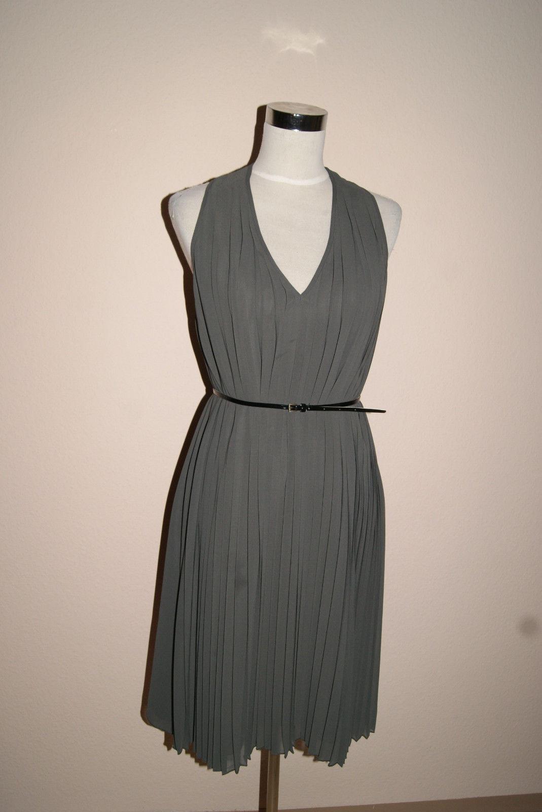 Elegant Abendkleid Xs StylishAbend Einzigartig Abendkleid Xs Galerie
