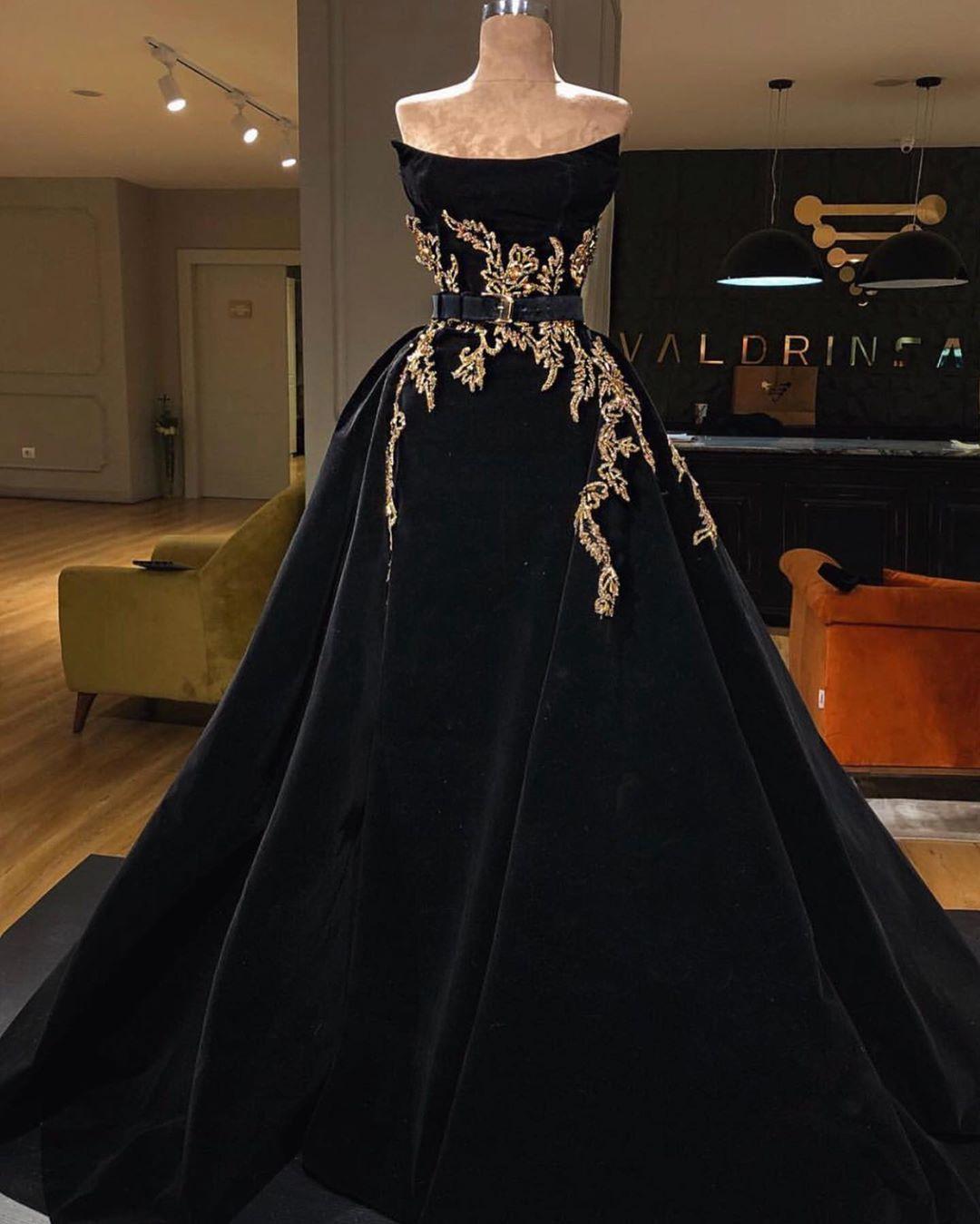 15 Erstaunlich Abendkleider Nach Mass für 201913 Elegant Abendkleider Nach Mass Stylish