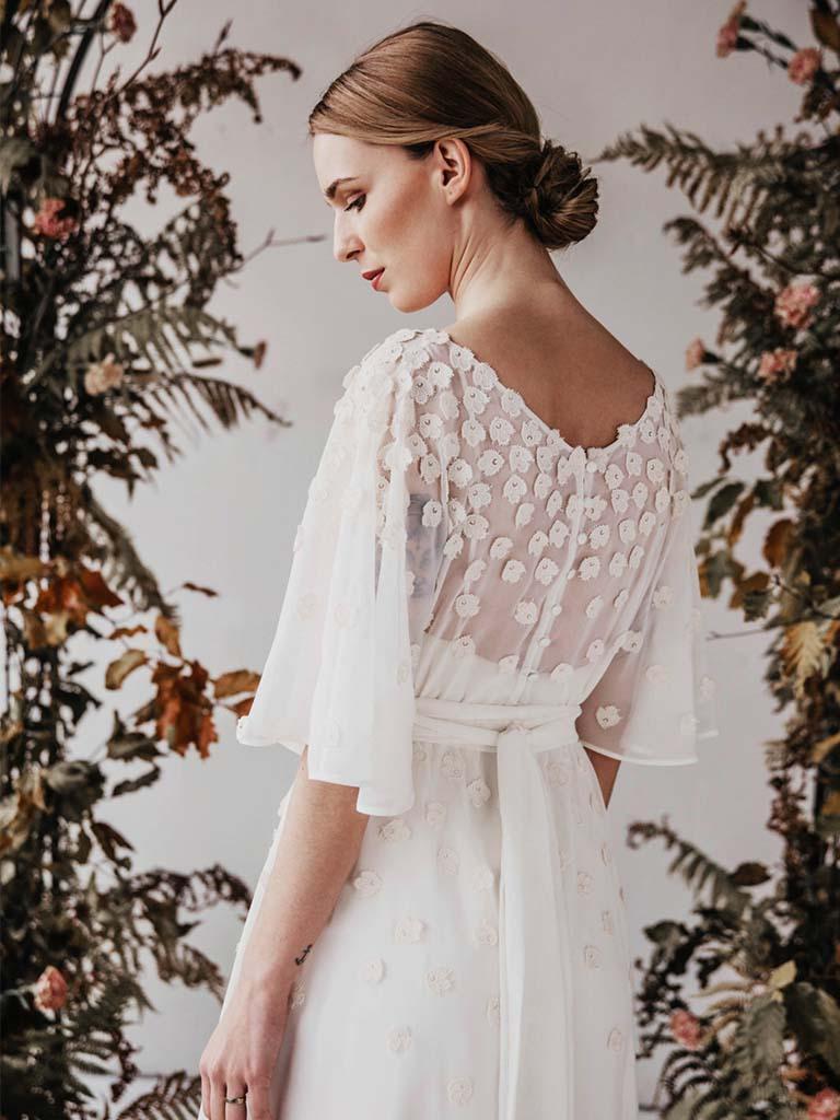 10 Coolste Abendkleider Nachhaltig Stylish15 Kreativ Abendkleider Nachhaltig Spezialgebiet