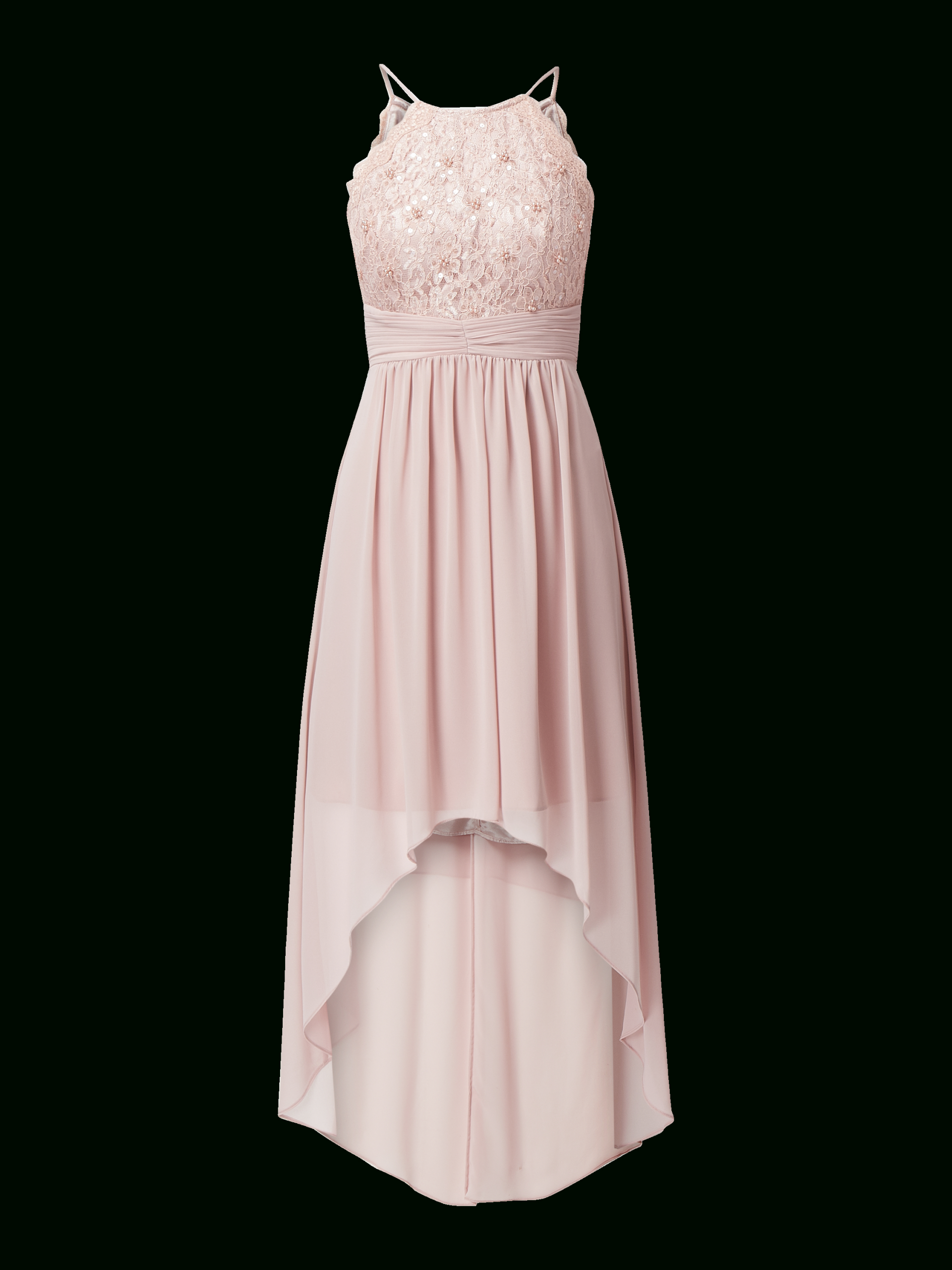 15 Spektakulär Altrosa Kleid Lang BoutiqueAbend Perfekt Altrosa Kleid Lang Boutique