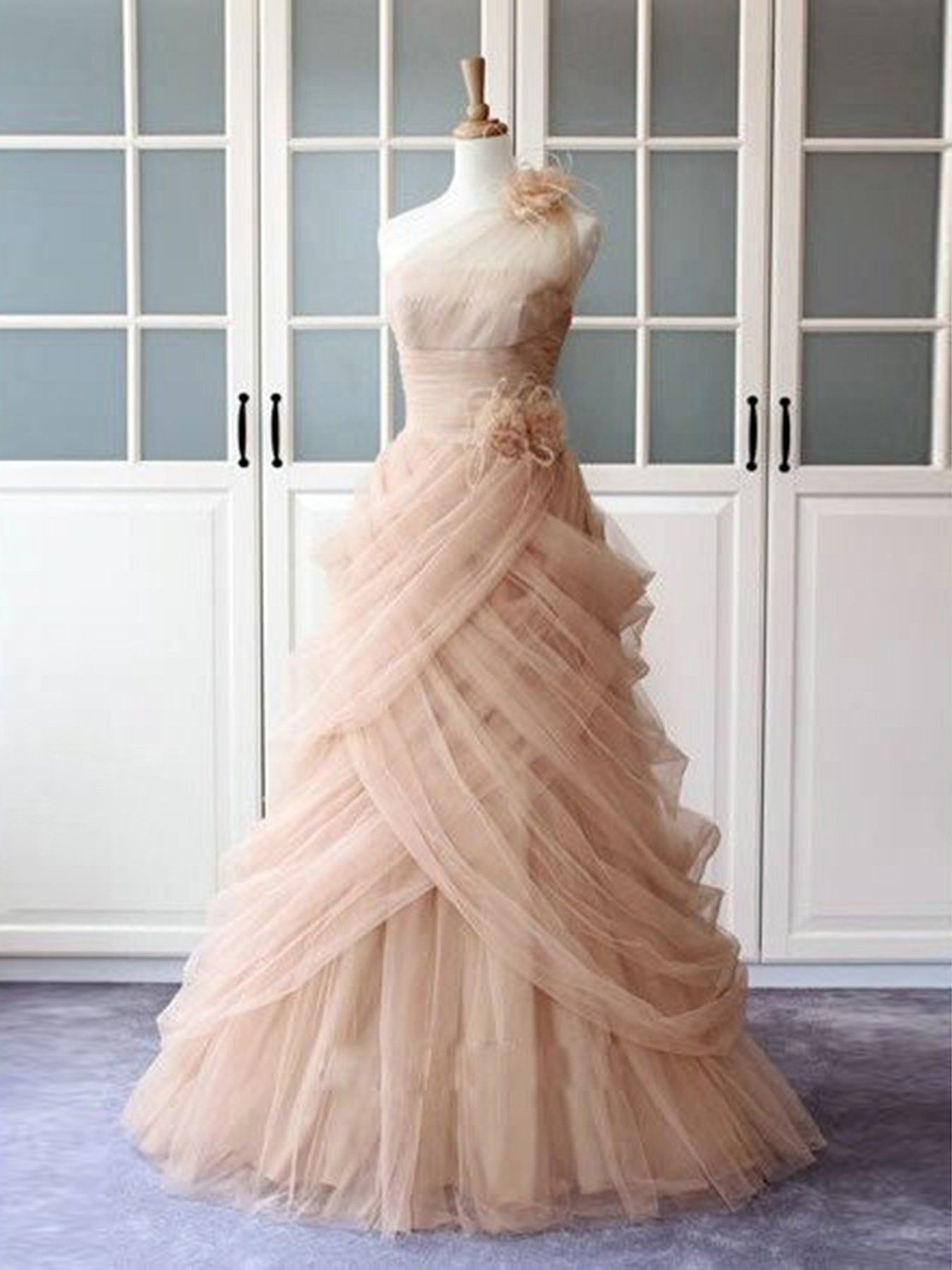 13 Perfekt Abend Dress Online Stylish Fantastisch Abend Dress Online Spezialgebiet