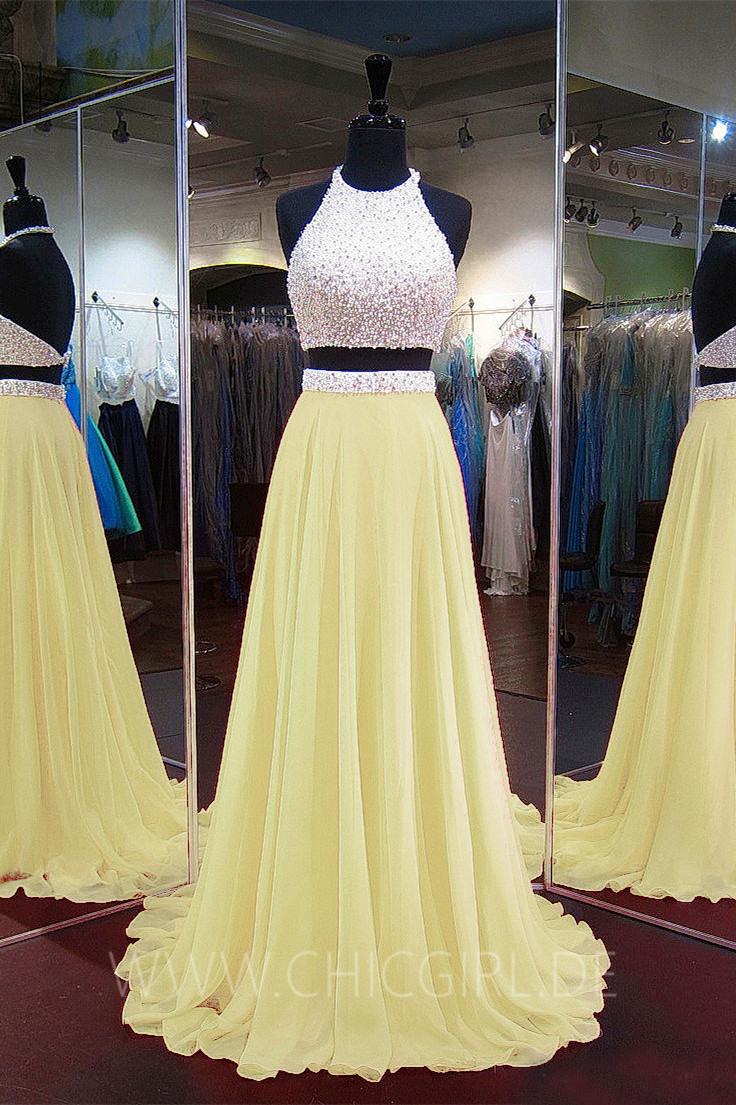 20 Leicht Abendkleid Zweiteilig DesignDesigner Luxus Abendkleid Zweiteilig Design