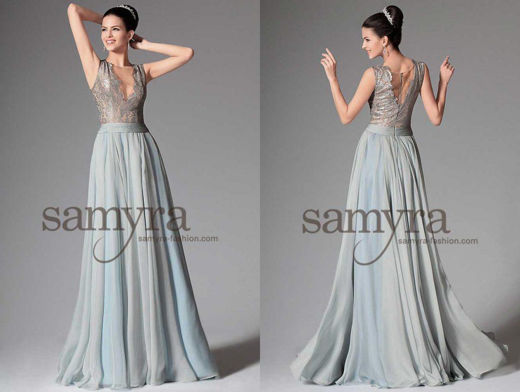 9 Ausgezeichnet Abendkleider Online Kaufen für 9 - Abendkleid