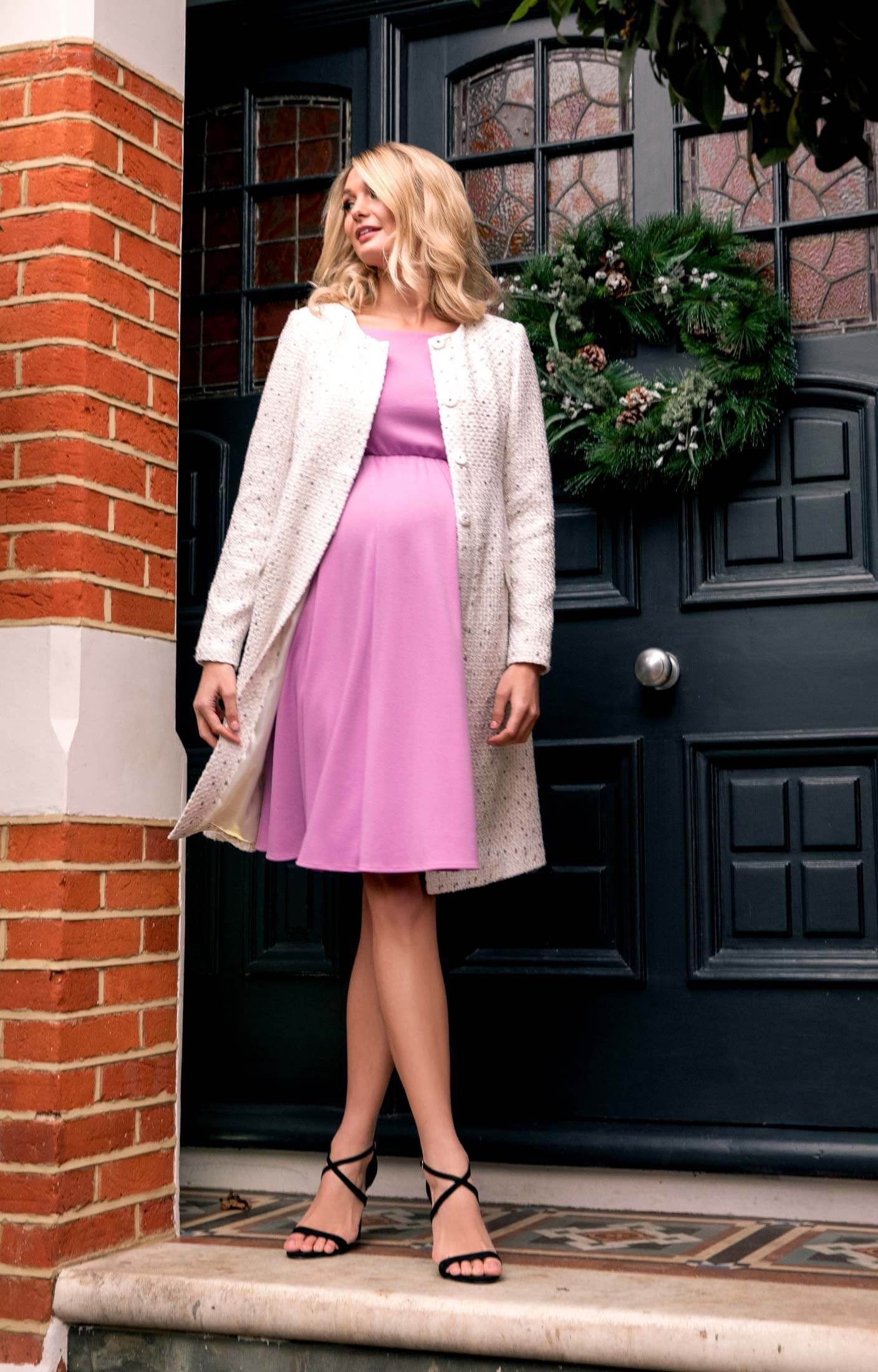 10 Coolste Flieder Kleid Kurz Bester Preis Perfekt Flieder Kleid Kurz Spezialgebiet