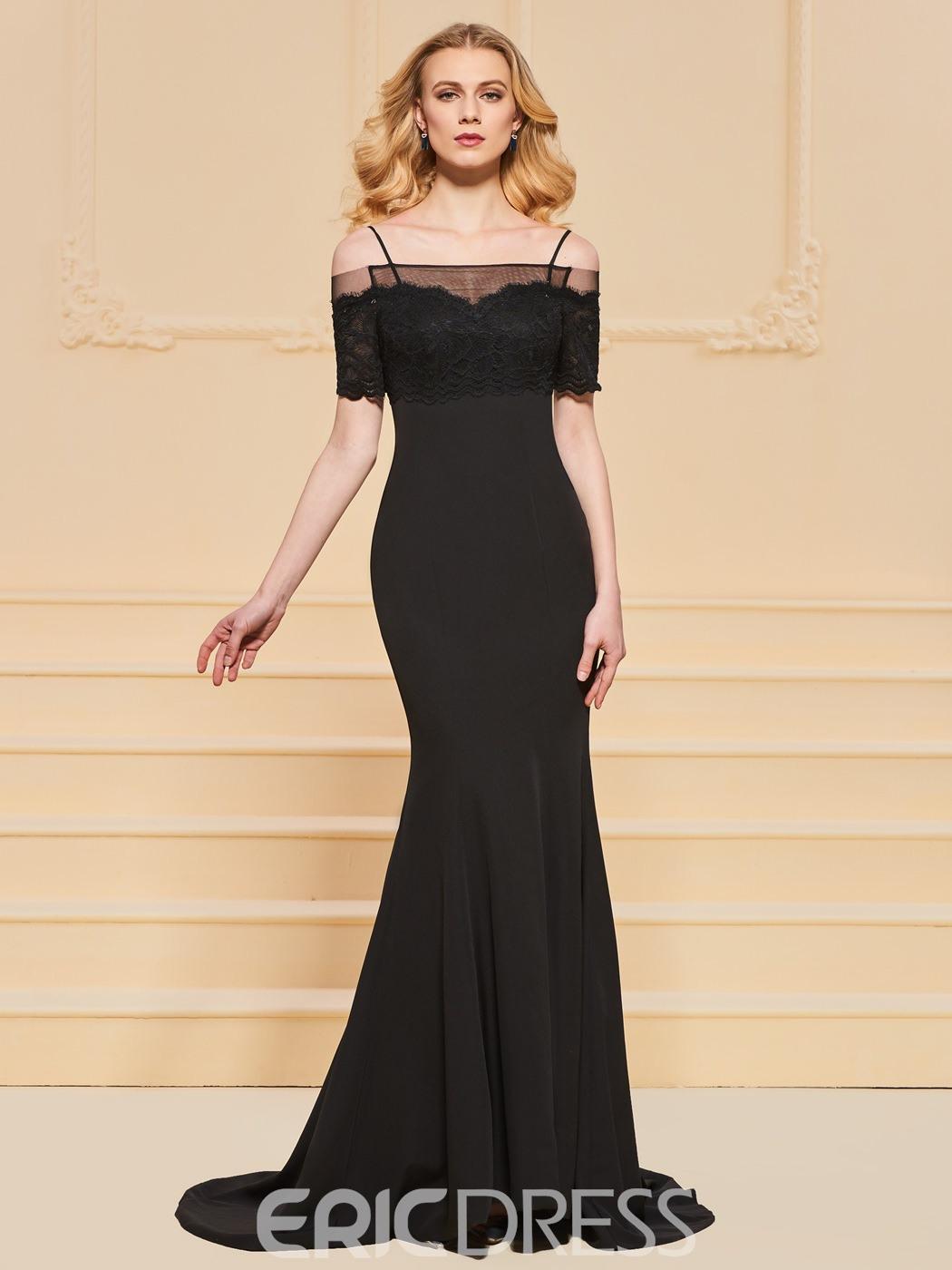 15 Großartig Meerjungfrau Abendkleid Stylish15 Luxus Meerjungfrau Abendkleid Design