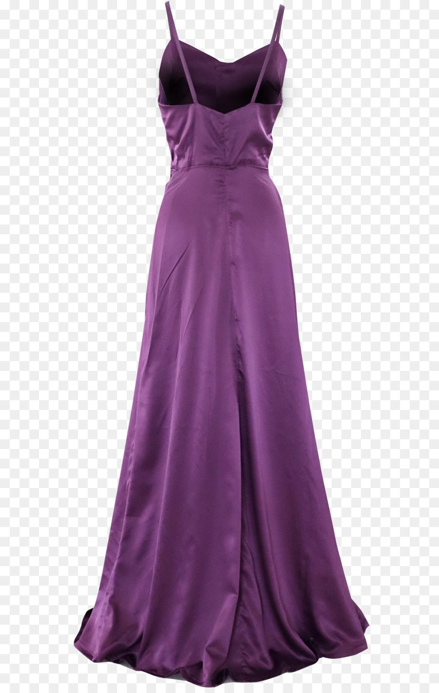 15 Elegant Satin Abendkleid VertriebDesigner Genial Satin Abendkleid Vertrieb