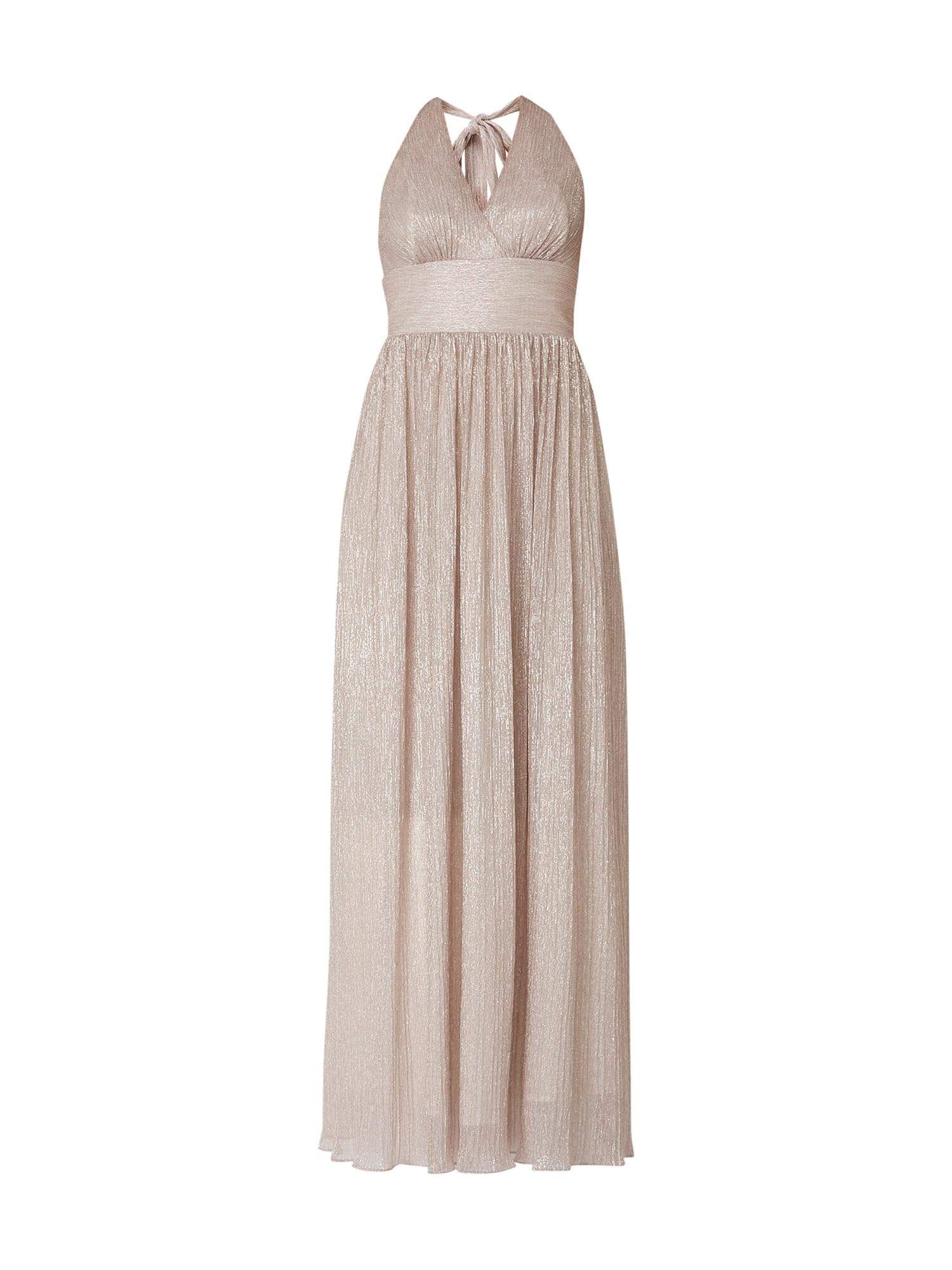 Formal Luxus Swing Abendkleid VertriebDesigner Wunderbar Swing Abendkleid Spezialgebiet