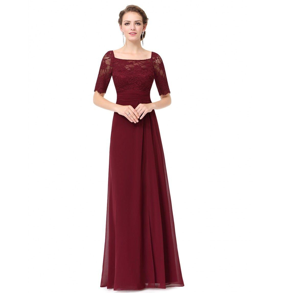 20 Wunderbar Abendkleid Dunkelrot Stylish17 Fantastisch Abendkleid Dunkelrot Bester Preis