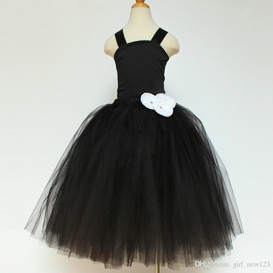 13 Cool Abendkleider Kinder Boutique17 Coolste Abendkleider Kinder Bester Preis